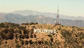 Take a look at some famous filming locations of USA