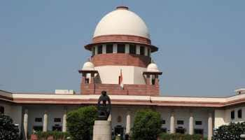 Action-packed day at SC: Verdict on Sabarimala, Rafale review petitions, contempt of plea against Rahul Gandhi on Thursday