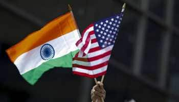 US officials to travel to India next week to further US-India trade talks