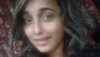 Rani Chatterjee's no make up look is winning the internet- See inside