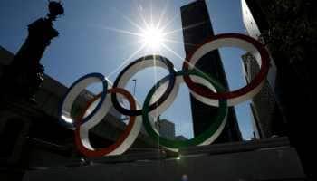 Olympics 2020: Tokyo finishes building stadium