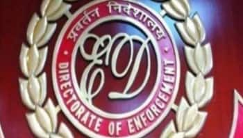 Terror funding case:  ED seizes assets worth Rs 1.22 crore of Hizbul terrorists in Kashmir