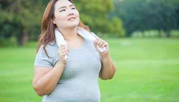 Here's if obesity and smoking may impact healing post-fracture surgery