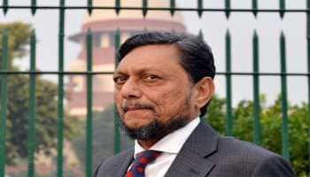 Justice loses its basic character if done for revenge, says CJI Bobde day after Hyderabad encounter