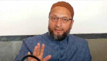 AIMIM to launch in West Bengal soon, state chief flays CM Mamata Banerjee