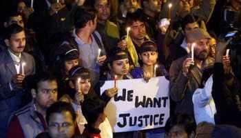 Delhi pollution, Upanishads, Kalyuga: What Nirbhaya gangrape-murder convict Akshay Kumar cites in review plea