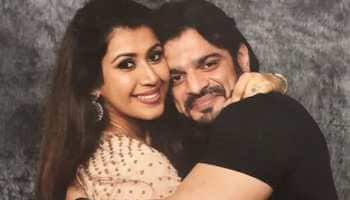 Yeh Hai Mohabbatein actor Karan Patel and Ankita Bhargava blessed with a baby girl