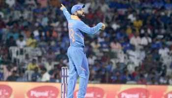 I have never seen this: Virat Kohli on Ravindra Jadeja run-out call