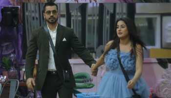 'Bigg Boss 13': What Gautam Gulati, Karan Grover, Himanshi Khurana told the contestants
