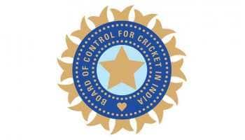 BCCI invites fresh applications for national selectors' posts