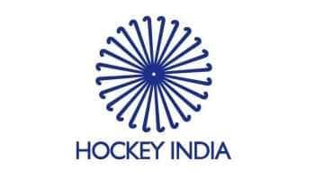 Hockey India donates USD 25,000 to Red Cross Bushfire Appeal