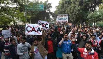 Live updates: Will not grant any stay on CAA without hearing the Centre, says SC