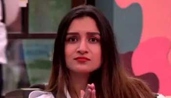 Bigg Boss 13: Shefali Bagga slams Shehnaz Gill for pushing Sidharth Shukla in task!