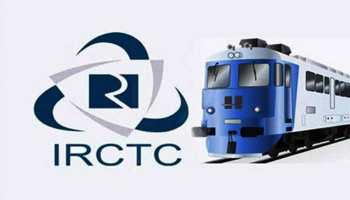 IRCTC issues advisory, cautions against fraud booking
