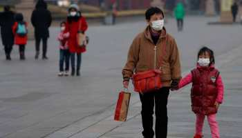 As coronavirus fear intensifies, Centre gets ready for 'possible evacuation' of Indians from China