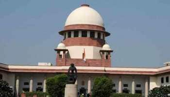 Can't enter Gujarat, indulge in social work: SC grants bail to 17 post Godhra riots convicts