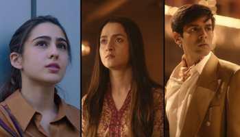 Love Aaj Kal movie review: 'Tum Mujhe Tang Karne Lage Ho' Imtiaz Ali and no Veer can help!