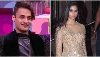 Bigg Boss 13's Asim Riaz and Shah Rukh Khan's daughter Suhana in Student Of The Year 3? Karan Johar reacts to 'baseless rumours'