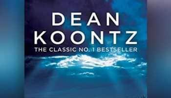 Dean Koontz novel, published in 1981, predicted coronavirus like epidemic in China