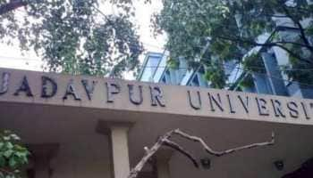 Jadavpur University elections held today after 3 years, results on Feb 20