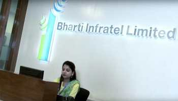 Bharti Infratel-Indus Tower merger deal gets DoT clearance: Sources