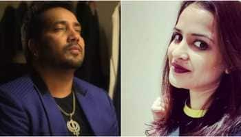 Mika Singh's manager dies of 'drug overdose', singer expresses grief