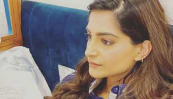 Sonam Kapoor on Mr India remake: Disrespectful, no one bothered to ask my father or Shekhar Kapur