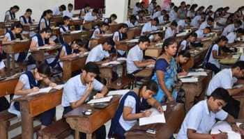 Delhi HC tells CBSE to provide prior exam schedule to students with centres in violence-hit areas