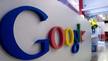 Google to publish user location data to help government tackle coronavirus COVID-19 pandemic