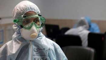 Worldwide Coronavirus COVID-19 positive cases cross 12.4 lakh, deaths close to 68000