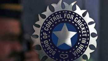 Coronavirus: BCCI clears dues of centrally contracted players