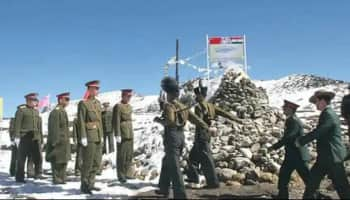 China gets aggressive against India on LAC to deflect global pressure