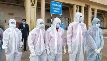 West Bengal, Kerala record biggest single-day spike with fresh COVID-19 cases