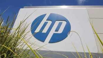 HP Inc to launch affordable 'Always Connected' PCs in India this month