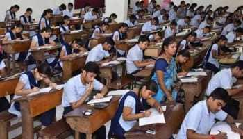 CBSE issues norms for class 10, 12 exams schedule to be held from July 1-15