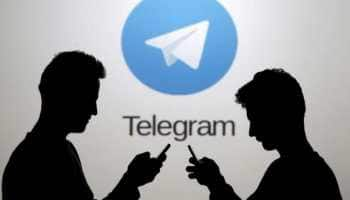 WhatsApp rival Telegram launches new features; check out