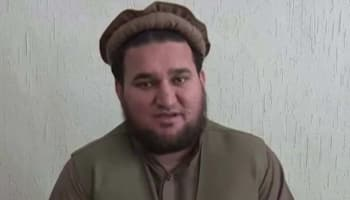 Peshawar's Army Public School attack's prime accused Ehsanullah Ehsan traced in Islamabad