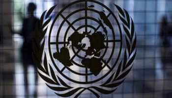 India among 8 nations urge UN's Human Rights body to be responsible amid COVID-19 pandemic