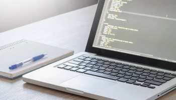 Nasscom to mentor, fund 17 new deep-tech startups