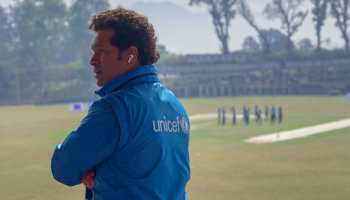 Sachin Tendulkar has bowled more ODI deliveries than these bowling greats