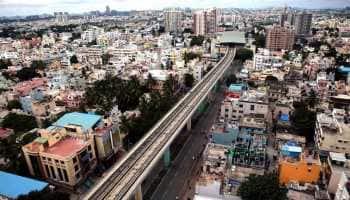 Karnataka imposes 9-day lockdown in Bengaluru from July 14 night: Check guidelines