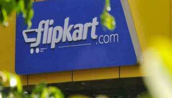 Flipkart Group raises $1.2 bn from Walmart-led investor group; valued at $24.9 bn