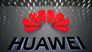 UK bans China's Huawei from 5G network days after India shut the doors on 59 Chinese apps
