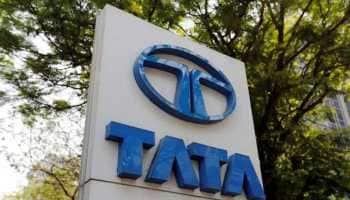 Tata Motors shares jump 8% after Q1 earnings
