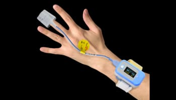 IIT Madras Startup offers affordable, wrist-worn health monitoring device for COVID-19