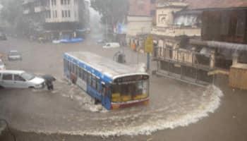 Mumbai rains: PM Modi assures all possible help to CM Uddhav Thackeray