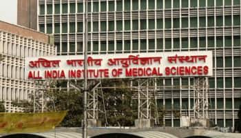 COVID-19: No benefit of plasma therapy in reducing mortality risk, says AIIMS Director Dr Randeep Guleria