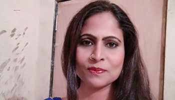 Bhojpuri actress Anupama Pathak dies by suicide, police suspect she felt 'cheated'