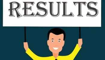 CHSE Odisha class 12 results 2020 to be announced soon; check orissaresults.nic.in website