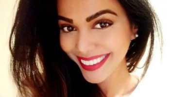 Actress Natasha Suri tests positive for coronavirus
